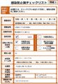 teruhisanokai-checklistのサムネイル